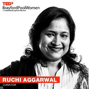 RuchiAggarwalWeb_Curator.jpg