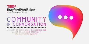 TEDxBPS_CommunityInConversation.jpg