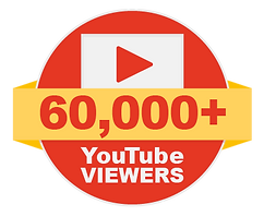 YouTube-Views-2019-Trans.png