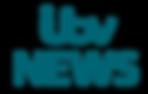 ITVNewsGreen.png