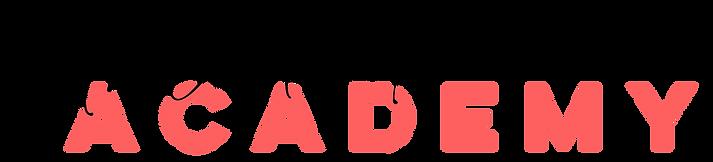 3Di_UA_Logo.png
