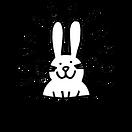 RabbitHoleBooks.png