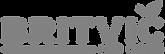 britvic-1-logo-png-transparent.png