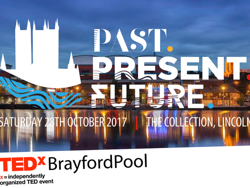 Speakers  Announced & Tickets On Sale