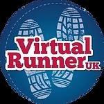 virtual-runner.png