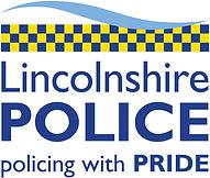 Lincolnshire Police Logo 2017_RGB.jpg