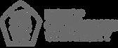 BGU-Logo-(White,-PNG).png