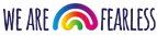 We-Are-Fearless-Logo-RGB-Applications_We
