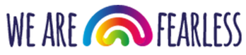 We-Are-Fearless-Logo-RGB-Applications_Website-Header-Logo.png