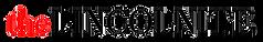 lincolnite-logo.png