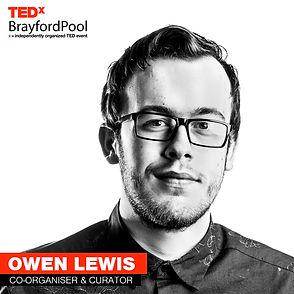 OwenLewis_CoOrganiser.jpg