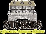 Stokes logo - high resolution - transpar