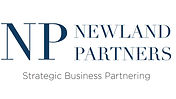 NP Strat Bus Logo.jpg