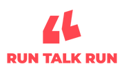 RTR_logo_red_centred2020.png