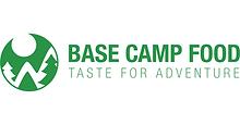 BasecampLogo.png