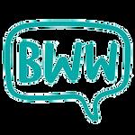 BWW.png