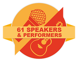 Speakers-and-Performers-2019-Trans.png