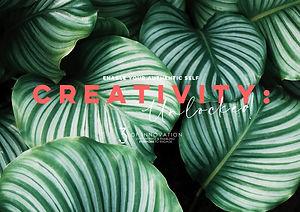 3Di_CU_branding.jpg