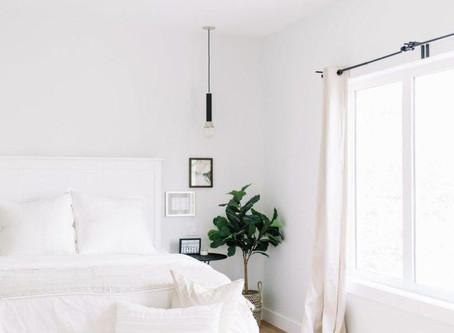 Tips de decoración para espacios pequeños