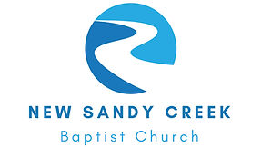 New Sandy Creek (Revision) (1).jpg