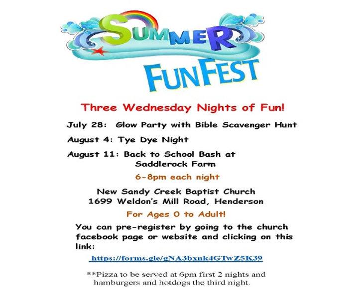summer fun fest flyer2.jpg