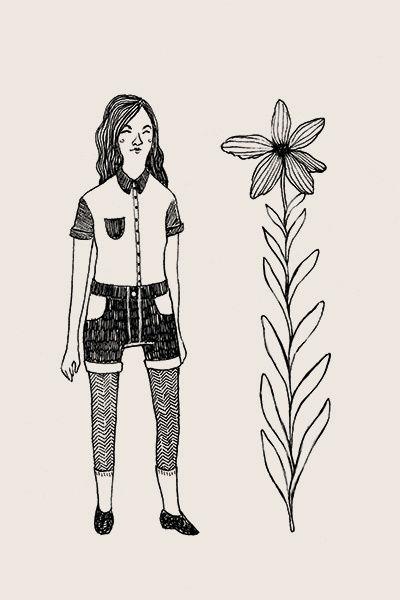 girlandflower.jpg