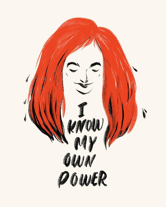 mypower.png