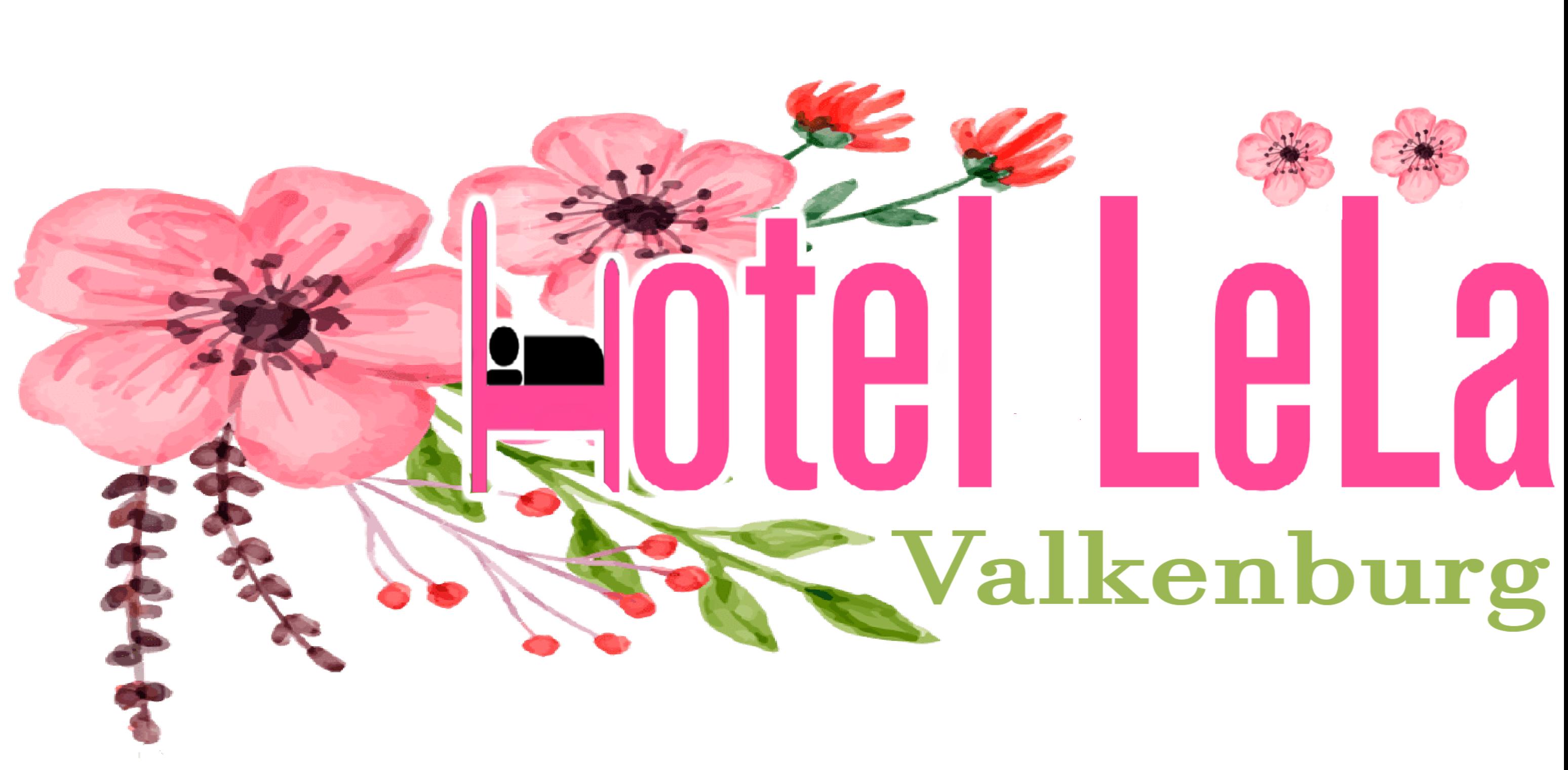 hotellela
