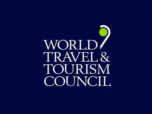 WTTC reprograma la Cumbre Global 2021 para abril en Cancún