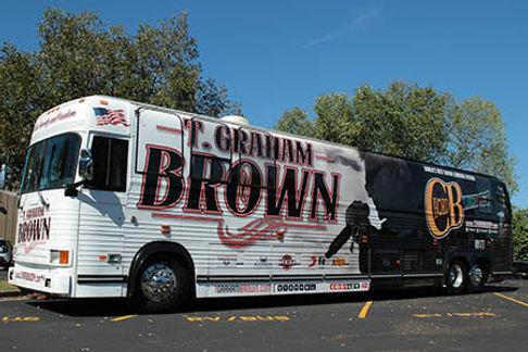 T.-Graham-Brown-tour-bus-wrap-Dec15.jpg