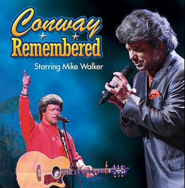 mike-walker-conway-twitty1.jpg