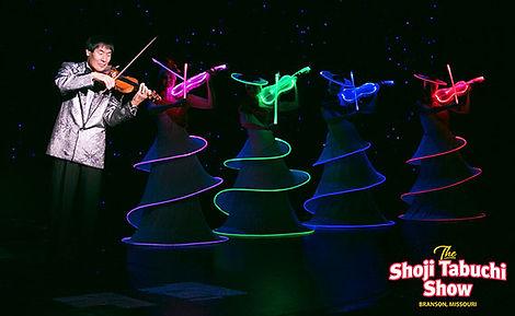 Shoji Show 1.jpg