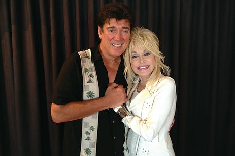 Ronnie-Dolly-2.jpg
