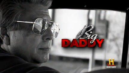 Jimmie_Big_Daddy_DeRamus.jpg