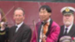 Shoji-Tabuchi-Image-courtesy-of-KOLR-TV.