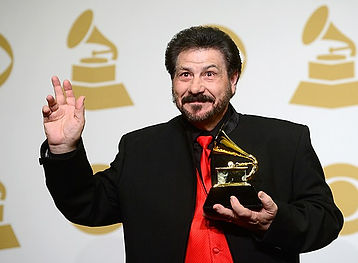 Joel-Sonnnier-Grammy.jpg