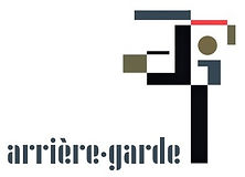 Arriere Garde Art Consultancy - London