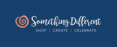 SomethingDifferent_Logo_Box.jpg
