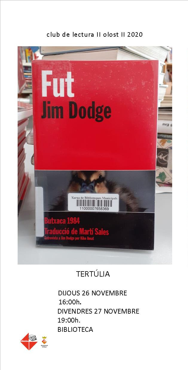 jimdodge-%20c%C3%B2pia_edited