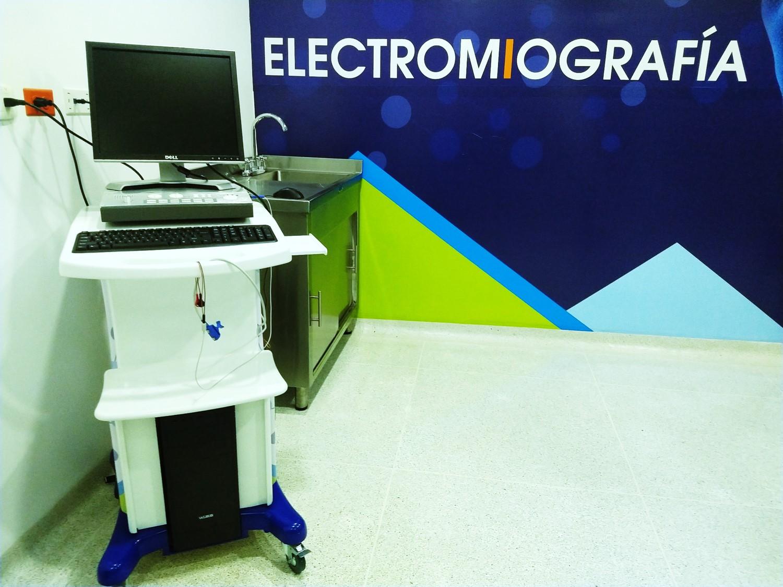 Electromiografía_(2)