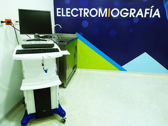 Electromiografía_(2).jpg