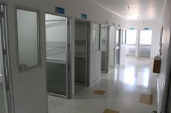Laboratorios