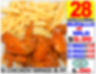 28 WINGS &  FRIES 2019.jpg