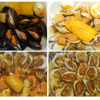 #21 MUSSELS-CLAMS-OYSTERS COMBO.jpg