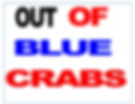 BLUE CRAB NOT IN MENUE.jpg