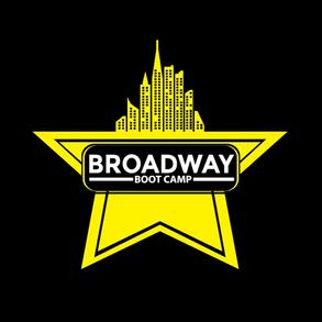 Advanced Broadway Bootcamp (FILLED)