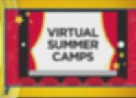virtual%20camp_edited.jpg