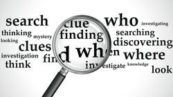 Clue Mystery Drama