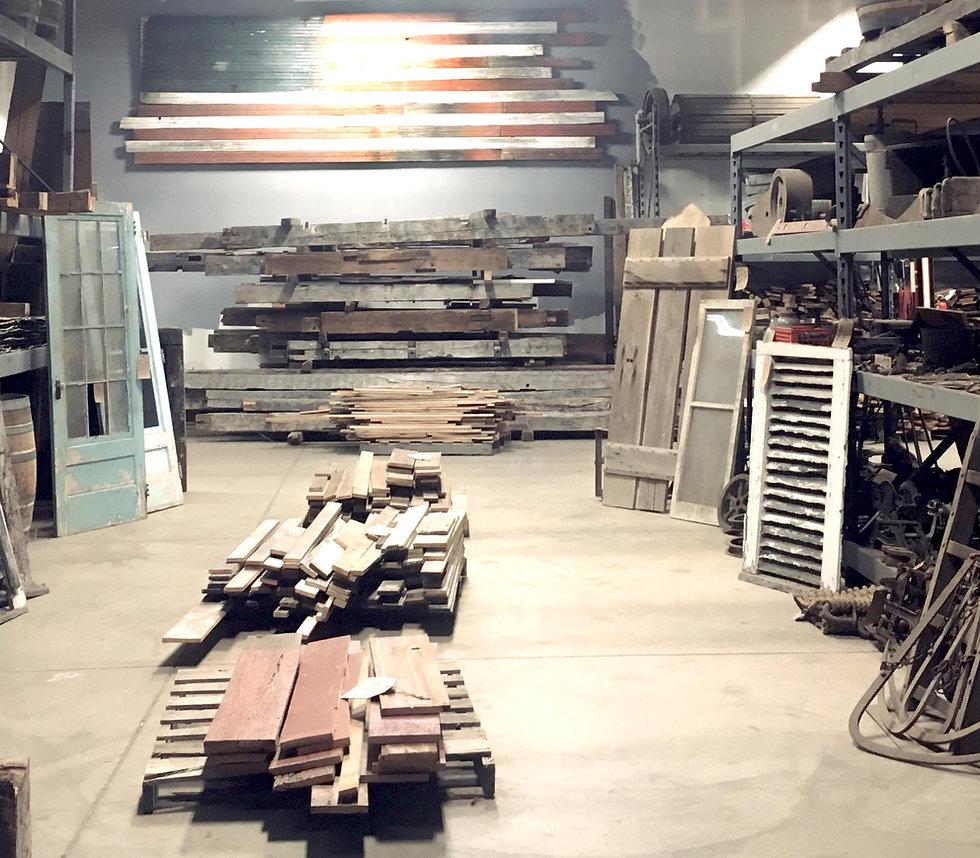 Reclaimed Rustic Barnwood   North Ridgeville Ohio   My wood loft