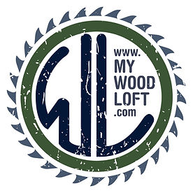Wood Loft label.jpg